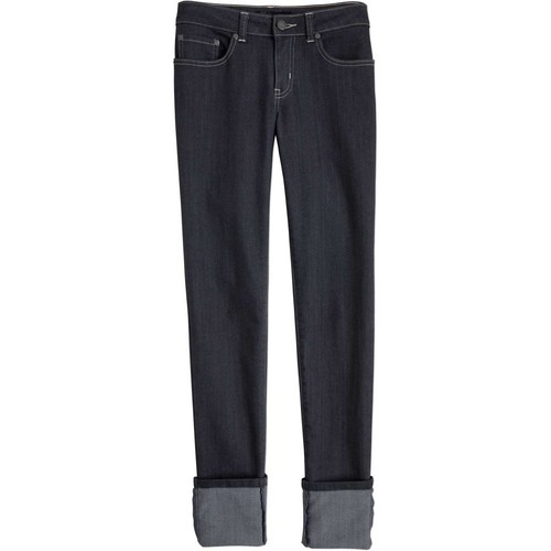 prAna Women's Kara Pants