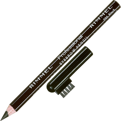 Professional Eyebrow Pencil [Dark Brown]