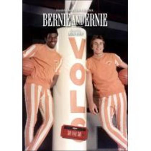 ESPN Films 30 for 30: Ernie and Bernie DVD