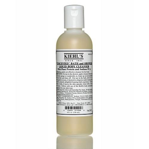 Liquid Body Cleanser pour Homme 8.4 oz.