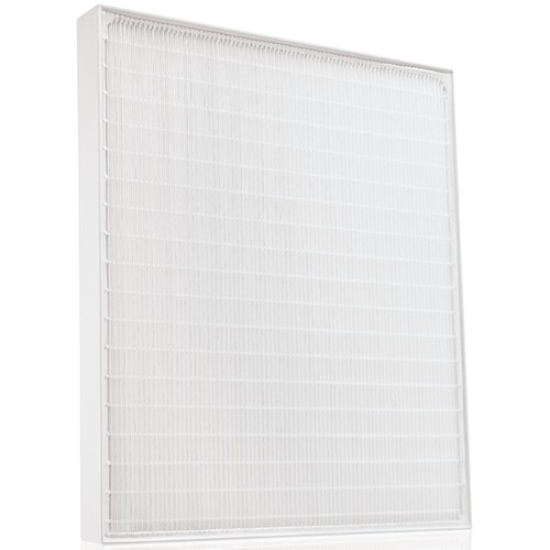 Kenmore 88502 Replacement HEPA Filter for Air Cleaner 88500 KEN250
