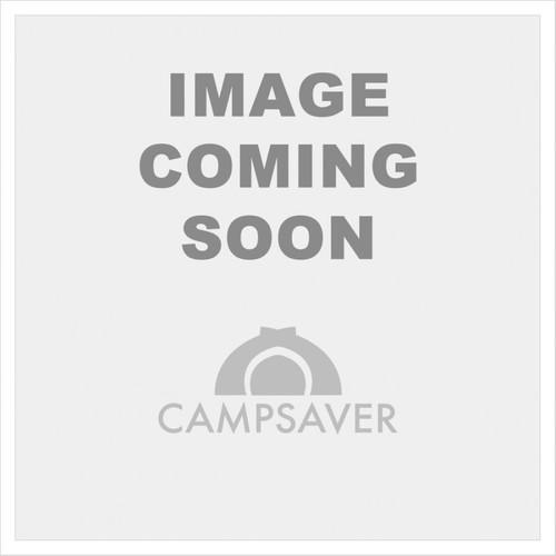 Yeti Rambler 10-oz. Lowball  Seafoam