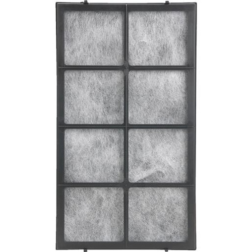 Essick Air Products Air Cleaner Filter 1051 Unit: EACH