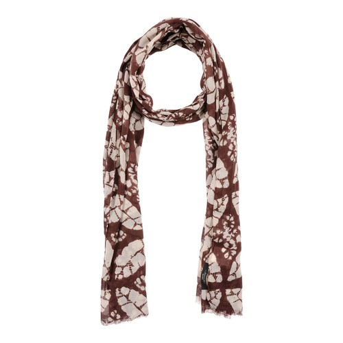 WEEKEND MAX MARA Scarves