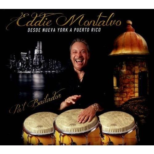 Desde Nueva York a Puerto Rico [CD]