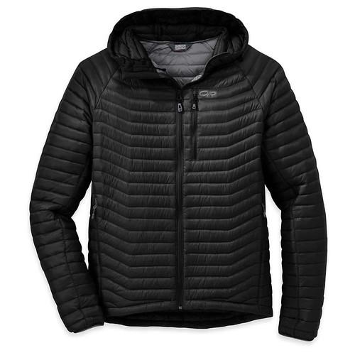 Outdoor Research Verismo Hooded Jacket - Men's