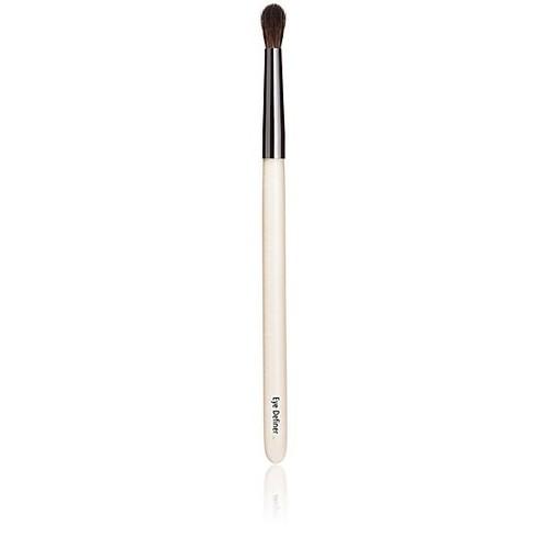 Chantecaille Eye Definer Brush