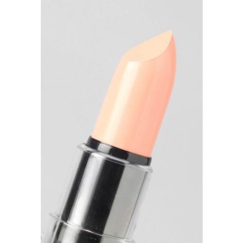 NYX Professional Makeup Matte Lipstick, Shy