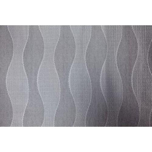Orren Ellis Frieda Geometric Room Darkening Curtain Panels (Set of 2)