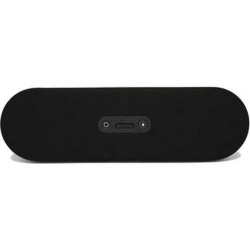 SC9525HD Zone Shield Bluetooth Speaker Covert Pinhole Camera & DVR