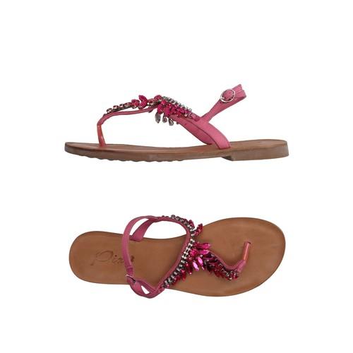 PIXY Flip flops