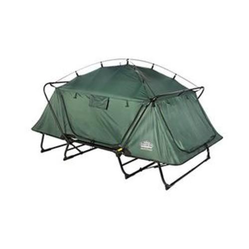 Kamp-Rite KampRite Double TentCot