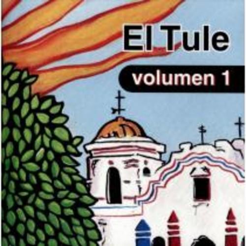 Volumen 1 [CD]