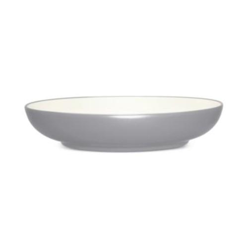 Noritake Colorwave Pasta Serving Bowl