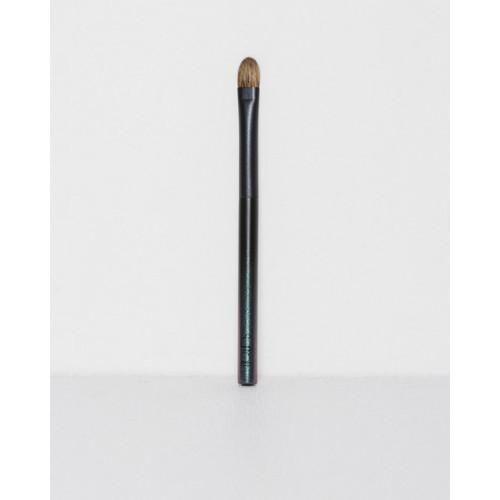 Surratt Medium Classic Shadow Brush in Black
