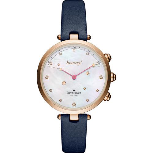kate spade watches Holland Hybrid Smartwatch
