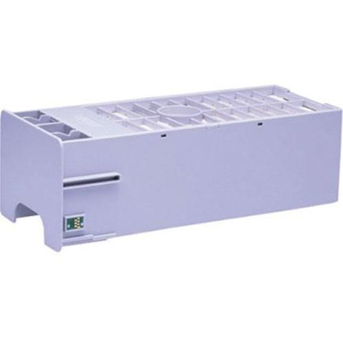 Epson C12C890501 Maintenance Tank EPSC12C890501