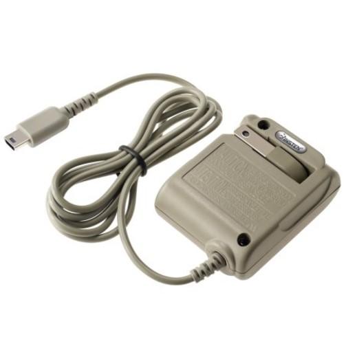 Insten Travel Charger For Nintendo DS Lite