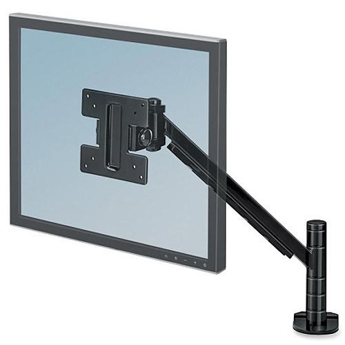 Fellowes Designer Suites Flat Panel Monitor Arm (8038201)