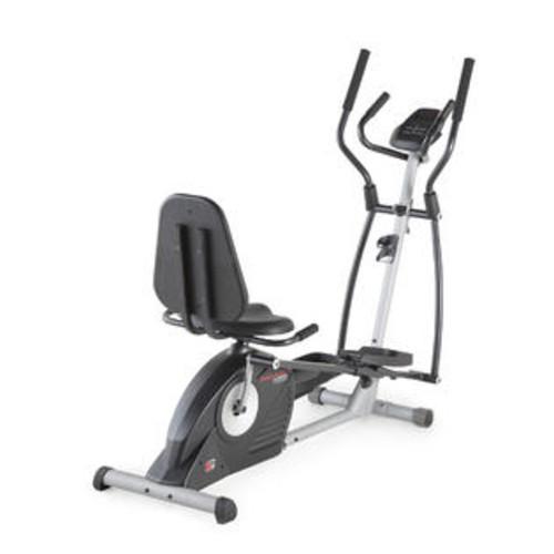 ProForm Hybrid Trainer Elliptical/Bike