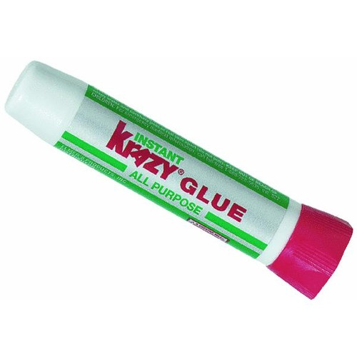 Krazy Glue All-Purpose Super Glue - KG58548R