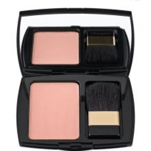 Lancome Blush Subtil Delicate Oil-free Powder Blush, Rose Fresq, 0.18 Ounce