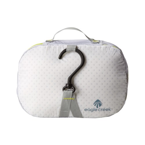 Eagle Creek Pack-It! Specter Wallaby Small White
