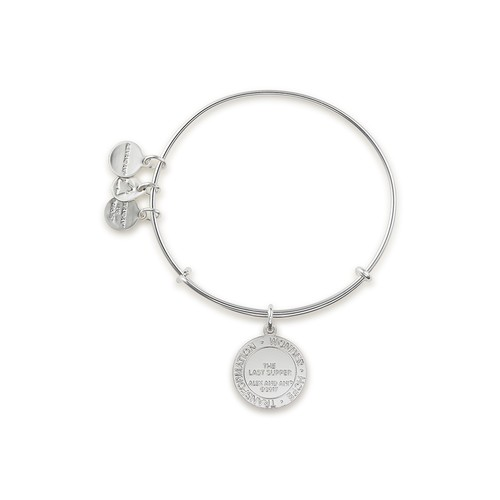 The Last Supper Expandable Bangle