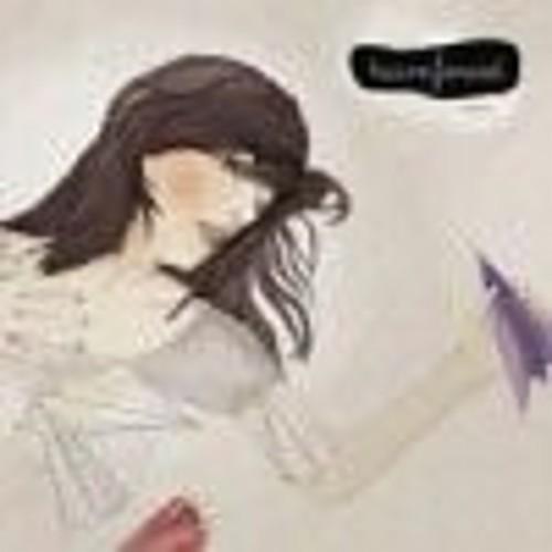 Leave [CD]