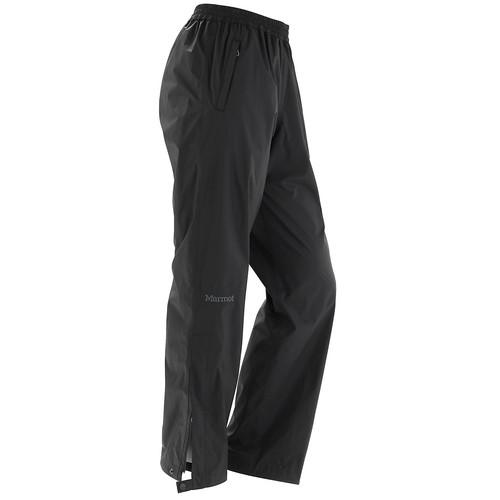 Marmot Women's PreCip Rain Pants