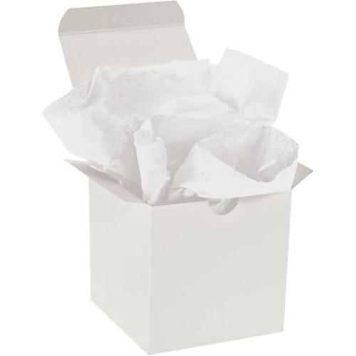 Office Depot Brand Gift-Grade Tissue Paper, 12