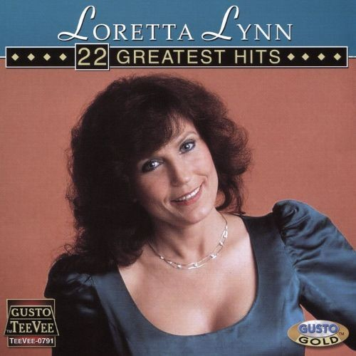 22 Greatest Hits [CD]