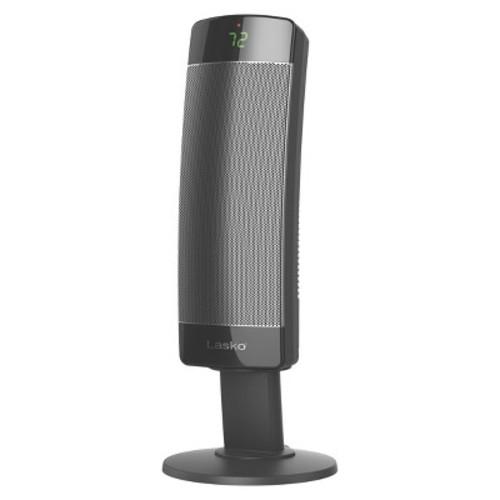 Lasko Ceramic Pedestal Tower Heater