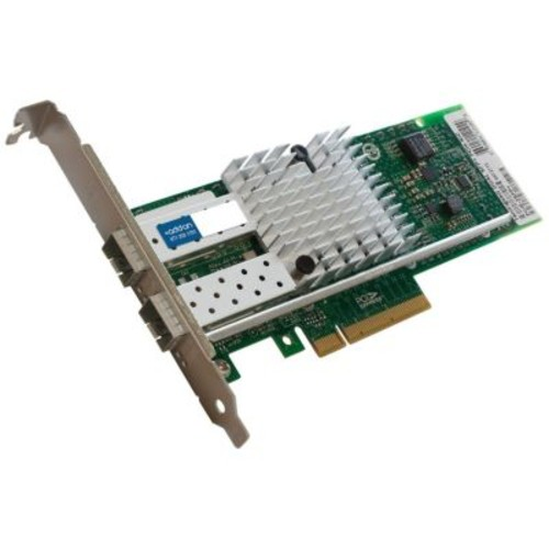 AddOn 46M2237 10 Gigabit Ethernet Card for IBM 46M2237