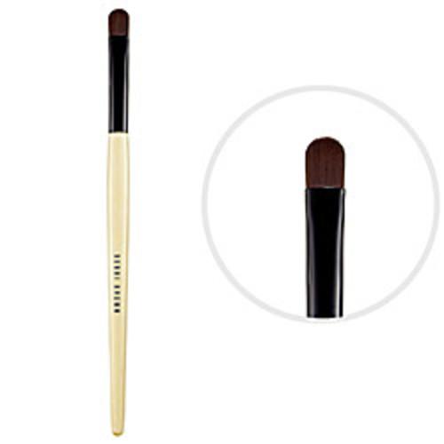 Cream Shadow Brush [: ; additional_description :]