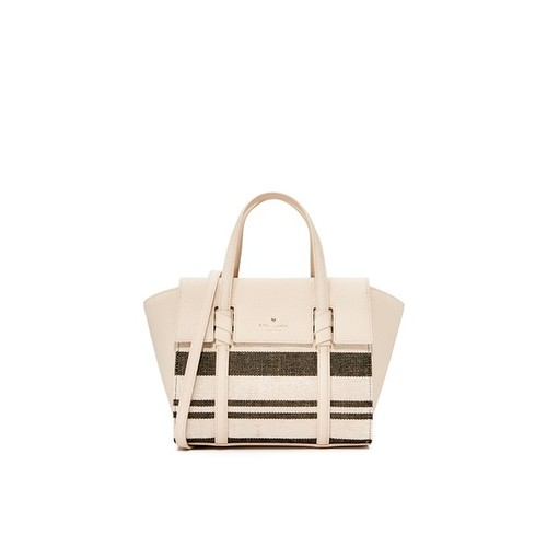 KATE SPADE NEW YORK Small Abigail Tote