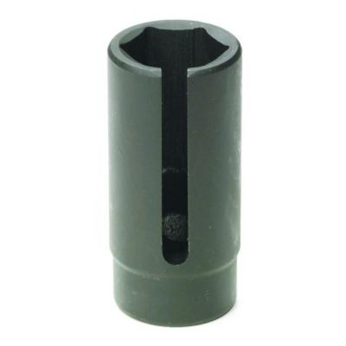 GearWrench 1/2 in. Drive 1-13/16 in. (29 mm) Oil Sender Socket