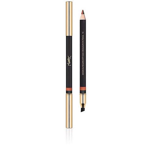 Yves Saint Laurent Beauty Dessin Du Regard Eye Pencil