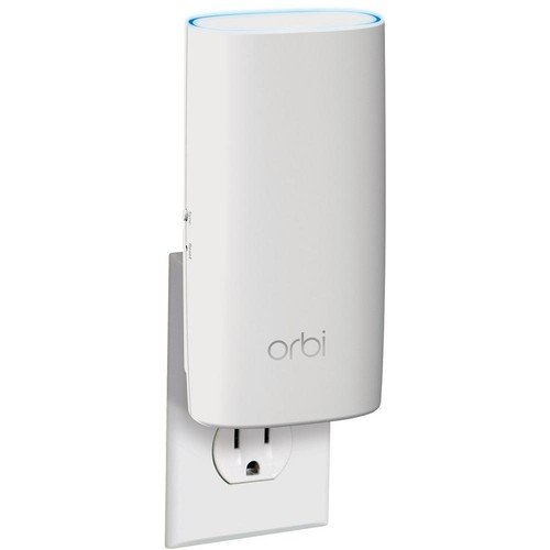 Netgear RBW30 Orbi 802.11AC Wireless Range Extender Adapter