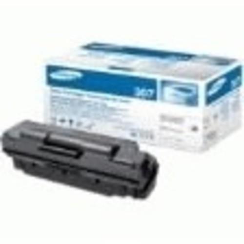 Samsung MLT-D307E Toner Cartridge