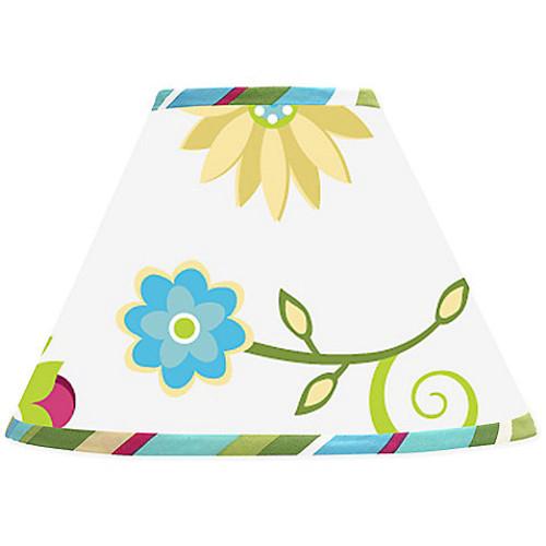 Sweet Jojo Designs Layla Lamp Shade