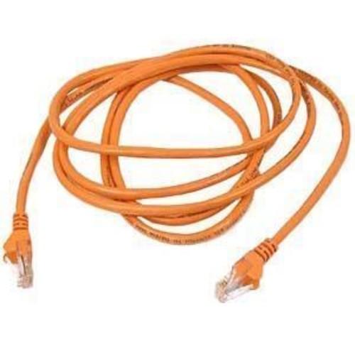 Belkin 900 Series Cat.6 UTP Bulk Cable