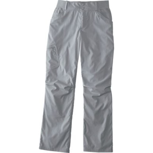 Cabela's XPG Women's Trail II Pants