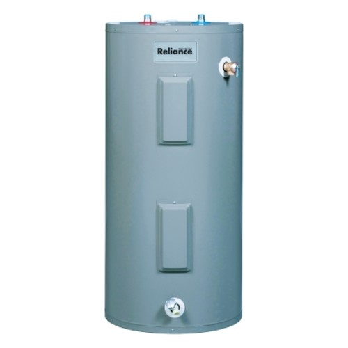 Reliance 40Gal Electric Water Heater (6-40-EORS)