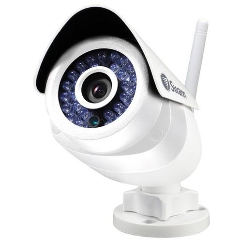 Swann SWADS-466CAM Indoor/Outdoor WiFi Camera