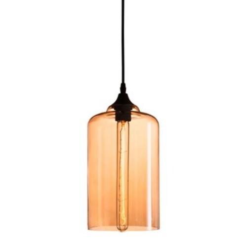 Zuo Era Bismite Ceiling Lamp