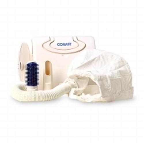 Conair Soft Bonnet Hair Dryer, Model SB1