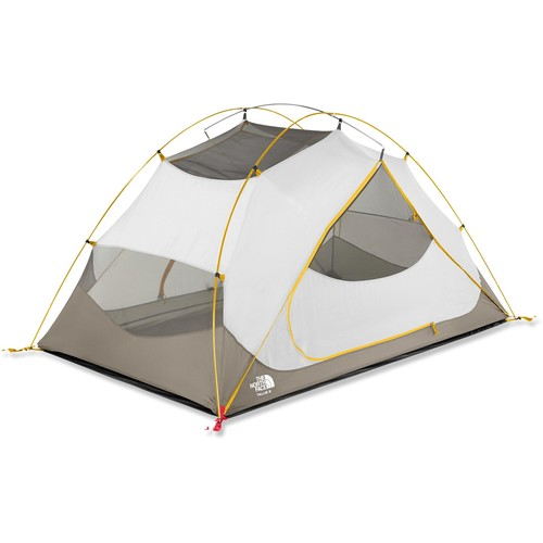 The North Face Talus 2 Tent'