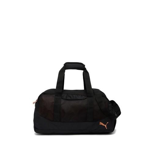 Revive Duffel Bag