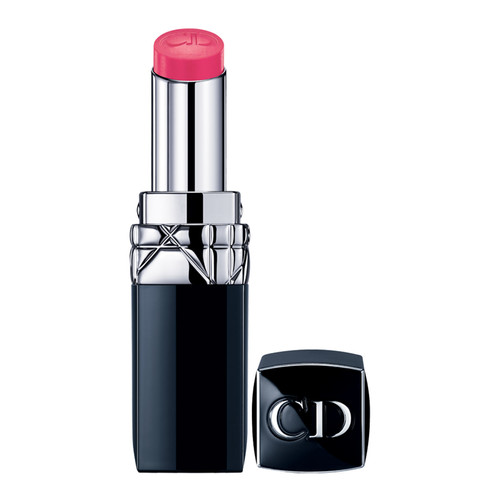 'Rouge Dior Baume' Natural Lip Treatment